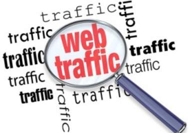 Image result for Targeted Traffic